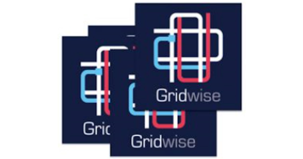 GridWise