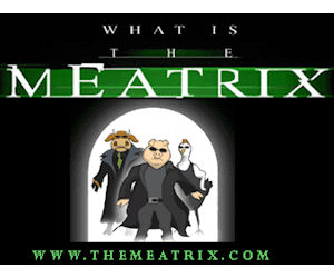 The Meatrix